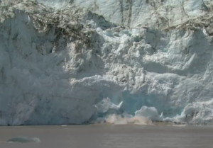 alaska glaciers.jpg