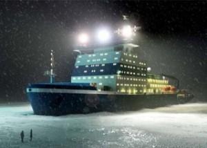 arktika-3