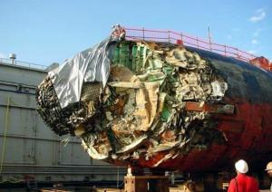 kursk-wreckage.jpg