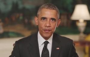 obama WH video.jpg