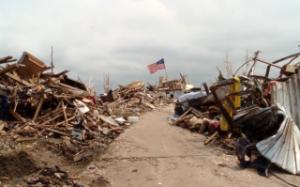 tornados-blamed-on-climate-change.jpg-320x199
