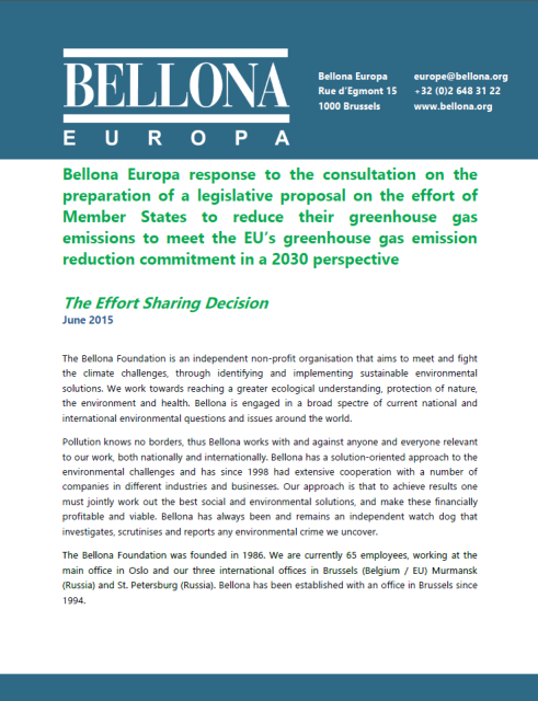 Bellona-Response-to-ESD