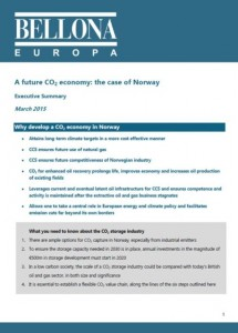 CO2-economy-report-cover