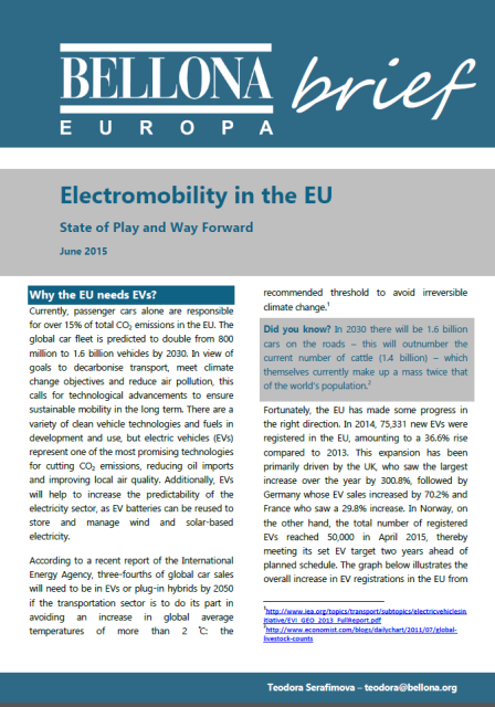 EU-EV-Brief