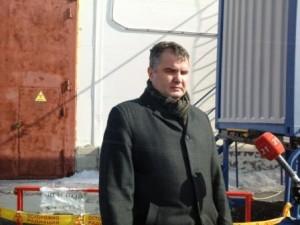 RosRAO Penchikov