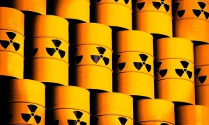 nuclear-waste-problem