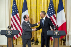 Hollande_and_OBama