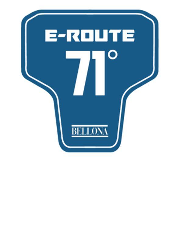 eRoute71