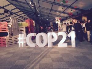 COP21_GreenZone