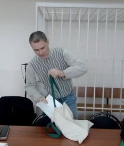 vitishko-dec3
