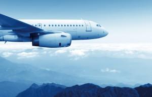 Aviation Emissions_ThinkstockPhotos-483648198 (1)