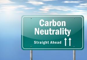 Carbon Neutrality_ThinkstockPhotos-491310438