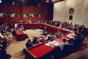 Senate Judiciary_Hearings