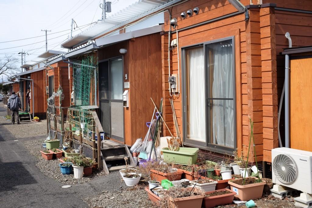 2013_Fukushima_NB-3