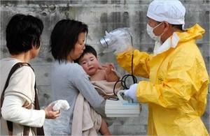 ingressimage_nuclear_children_japan1