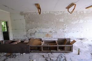 2006_Chernobyl-NB-10