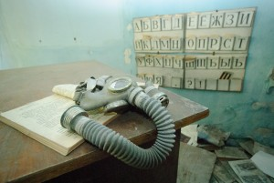 2006_Chernobyl-NB-17