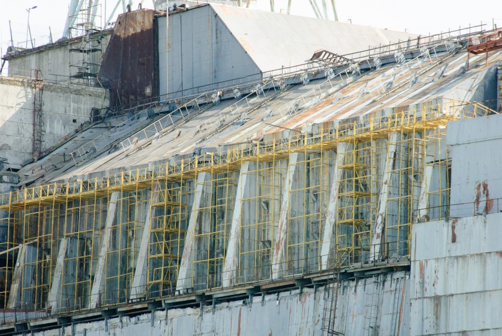 2006_Chernobyl-NB-9
