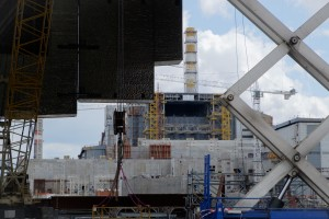 2016_Chernobyl-NB-11