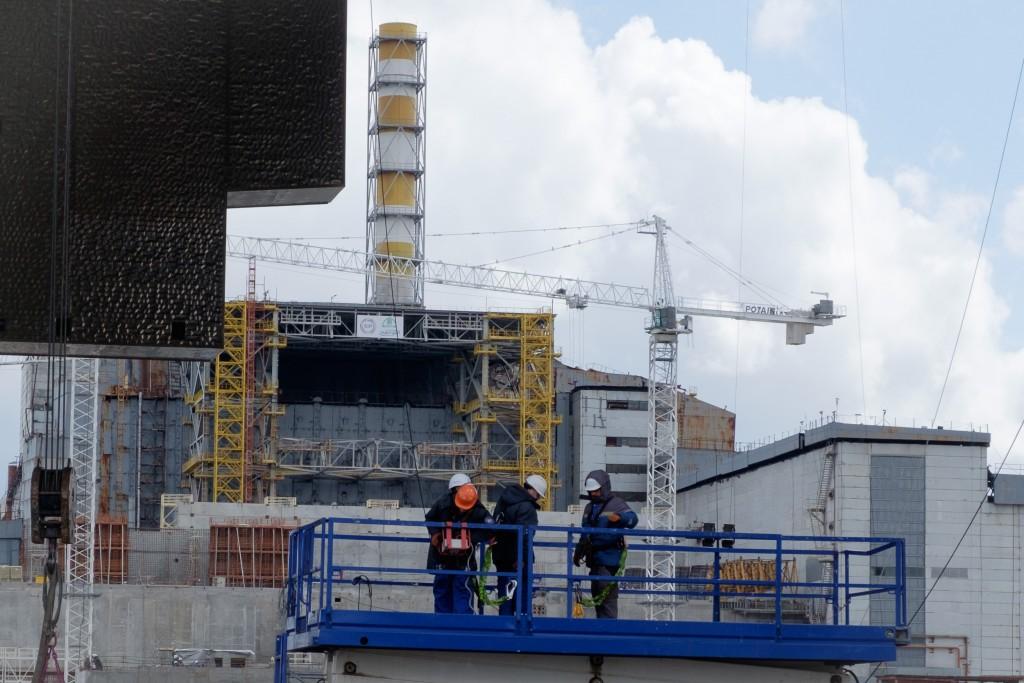 2016_Chernobyl-NB-12