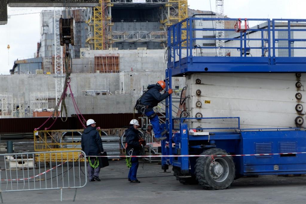 2016_Chernobyl-NB-14