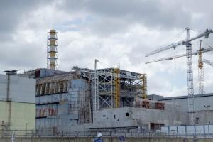 2016_Chernobyl-NB-16