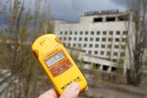 2016_Chernobyl-NB-23