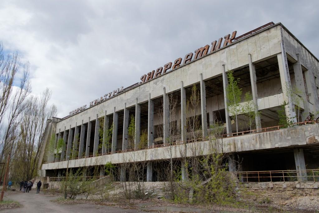 2016_Chernobyl-NB-26