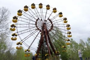 2016_Chernobyl-NB-29