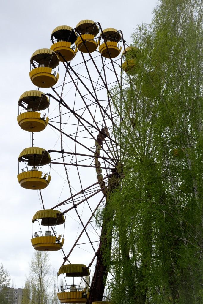 2016_Chernobyl-NB-30
