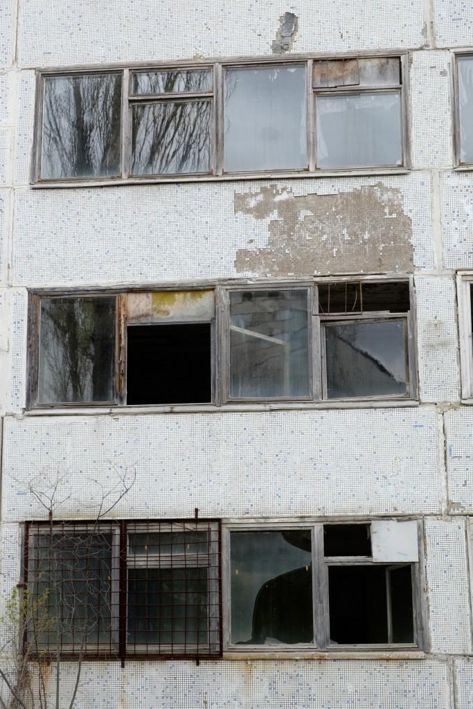2016_Chernobyl-NB-32