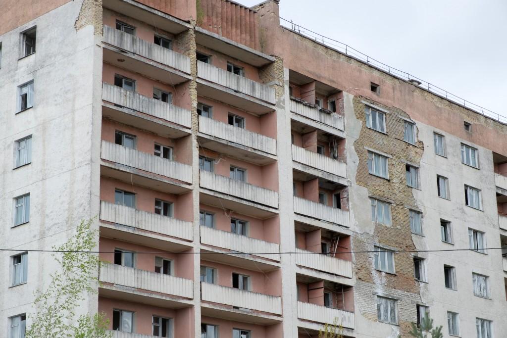 2016_Chernobyl-NB-37