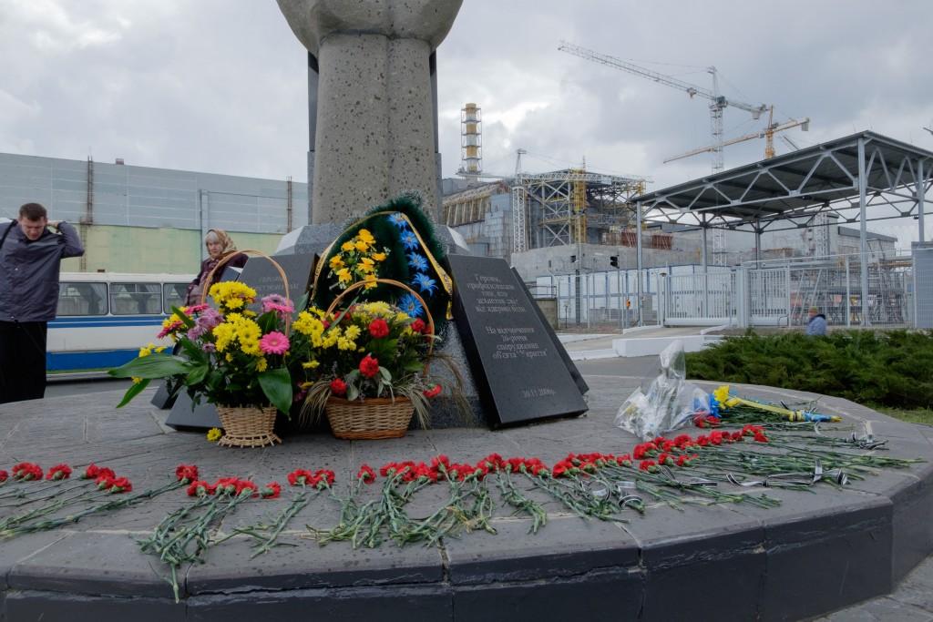 2016_Chernobyl-NB-6