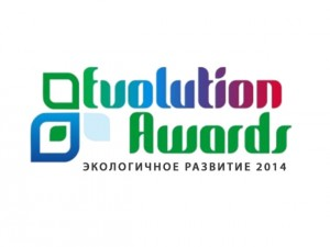 Evolution_Awards-800x600 KMMC