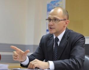 Sergey_Kiriyenko_December_2011-1