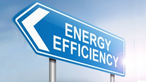energylivenews