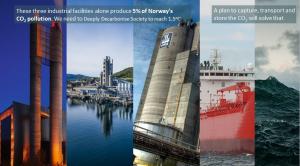 Norway CCS EU article