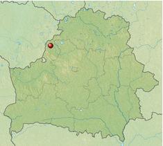 Belarusian NPP