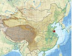 Tianwan NPP
