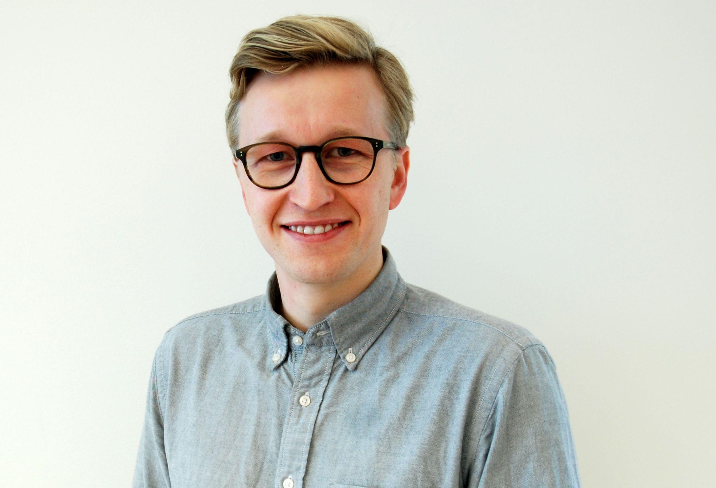 Christian Eriksen Bellona