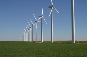 windfarmtexas
