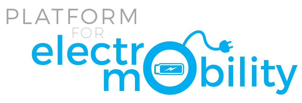 Emobility Platform logo