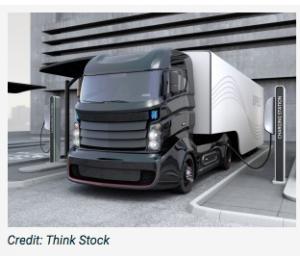El.Truck