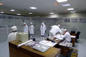 chernobyl-control-room