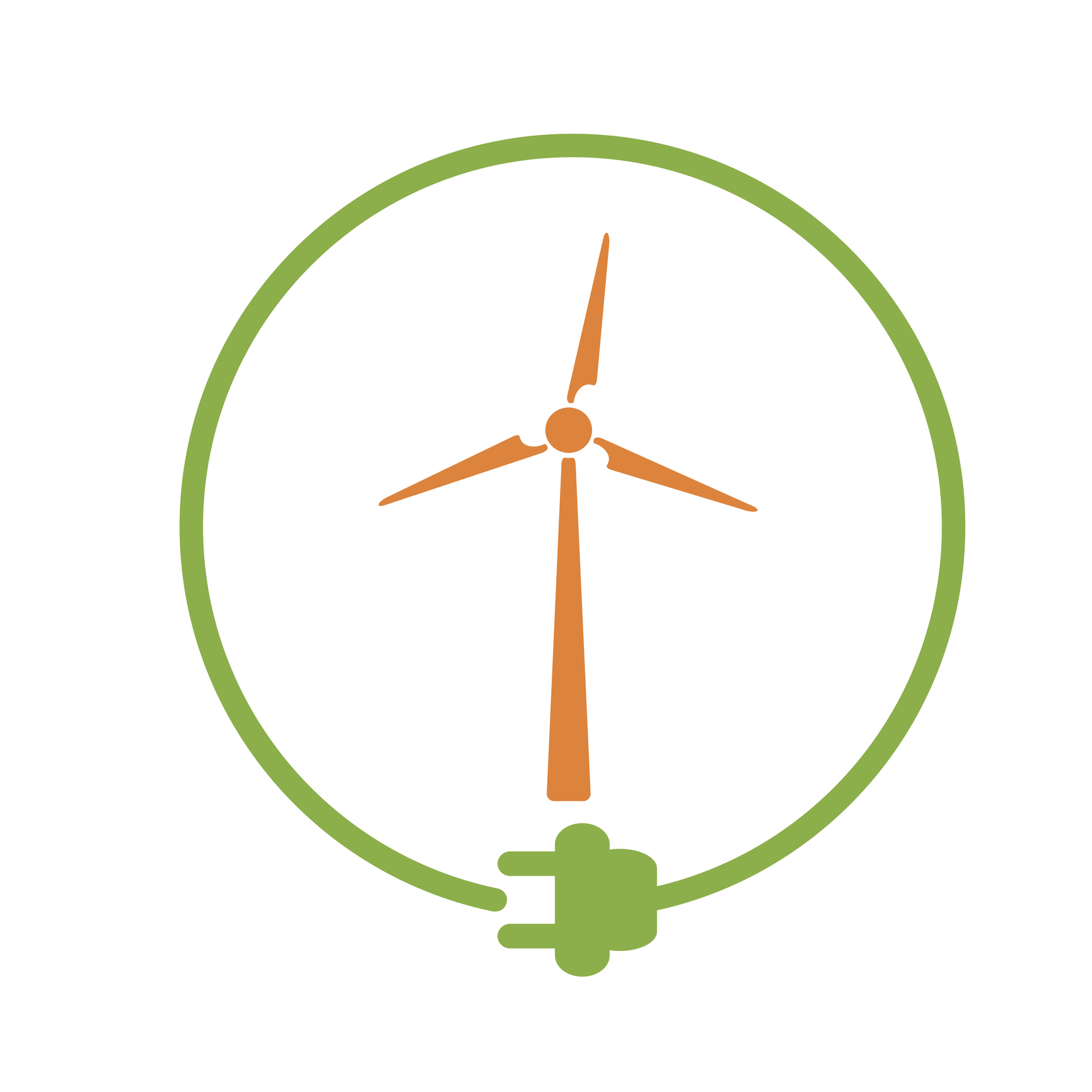 Zero subsidy bids in Germany a breakthrough for offshore wind and