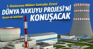 akkuyu_protest