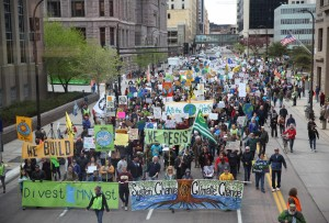 minneapolis-climate-march