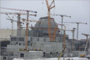 ostrovets-under-construction