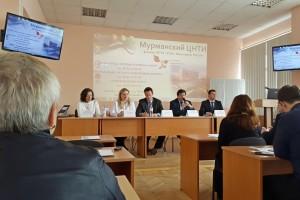 renewable-energy-seminar