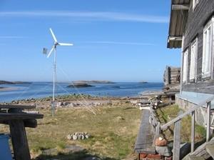 ingressimage_russia-wind-sea-house3